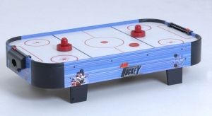 Air Hockey Ghibili